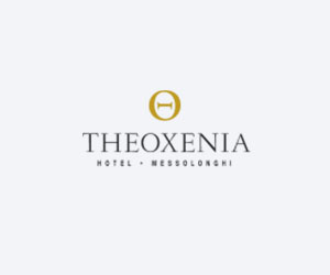 Hotel Theoxenia