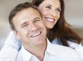 Βρουξισμός: Όταν τρίζουμε τα δόντια, τα καταστρέφουμε